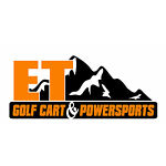 ET Golf Cart and Powersports
