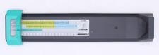 Salomon Ski Boot Measure Reference 001189 Used