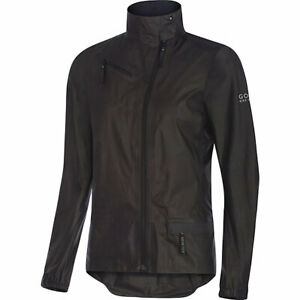 Gore Women's One Power Lady Gore-Tex Shakedry Bike Jacket, S, M, L $299