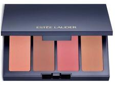 Pure Color Envy Sculpting Blush Peach Passion Alluring Rose Pink Ingenue