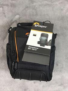 Lowepro Adventura SH 100 2