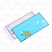 Front Back For Sony Xperia XZ Premium G8142 G8141 Adhesive Sticker Glue Tape