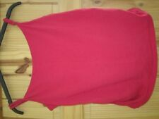 Plus Size Maternity Blooming Marvellous Tops & Shirts