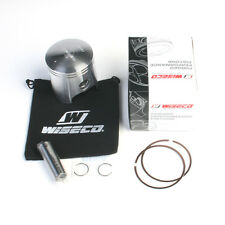 Wiseco Piston Kit 70mm 0.5mm over for Ski-Doo 494 Engine Type