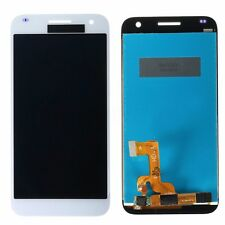 DISPLAY TOUCH SCREEN SCHERMO LCD ASSEMBLATI PER HUAWEI ASCEND G7 G7-L01 G7-L03