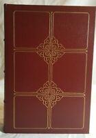 VTG Easton Press Tom Jones Henry Fielding 100 Greatest Books Written series 1979