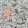 Paramore - Riot (NEW CD)