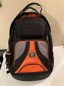 Klein Tools (55421BP-14) Tradesman Pro Backpack...................