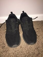 b0e2aa7835f0 Nike Roshe Athletic Shoes for Men for sale