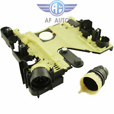 52108308AC Valve Body Conductor Plate Automatic Transmission Parts For Chrysler