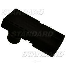 Fuel Tank Pressure Sensor AS382 Standard Motor Products