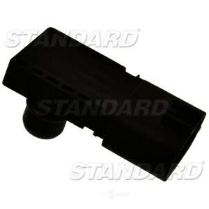 Fuel Tank Pressure Sensor  Standard Motor Products  AS382