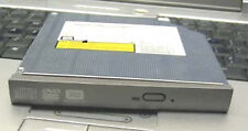 Dell Inspiron 1100 1150 5100 5160 DVD±RW Burner Writer CD ROM Player Drive