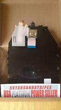 Blu-ray DVD Drive SONY PS3 SLIM KEM-450EAA CECH-3001A CECH-3001B CECH-3012A