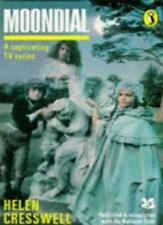 Moondial (Puffin Books),Helen Cresswell