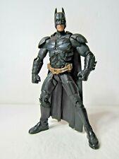 DC The Dark Knight Batman Movie Masters Batman 6 inch action figure #2