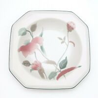 Mikasa Continental Silk Flowers Soup Bowl