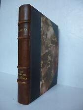 LOUYS (Pierre), DANIEL-GIRARD. Les Aventures du roi Pausole. Henri Cyral 1931