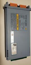 Yokogawa  720220  16 Channel Voltage Input Module