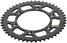 NEW PRO-X 07.RA12087-48 Aluminum Rear Sprockets