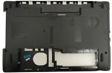 New Acer Aspire 5250 5333 5733 5733Z Bottom Base Cover Chassis 60.RJW02.002