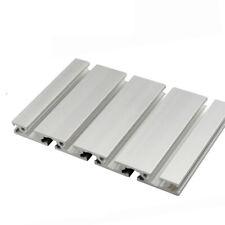 """C 4 Pieces 1/""""x 1-1//2/"""" ALUMINUM 6061 FLAT BAR 11-3//8/"""" long T6511 SOLID Mill Stock"""