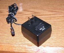 VeriFone Power Supply Cps04951-1B Wp410209D 9V 0.3A Dc Adapter