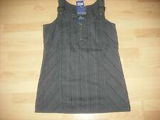 CECIL, Tunika,Shirt,  Größe M, Grau, Neu mit Etikett