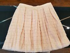 b3dfdfd6d BCBGMAXAZRIA Tulle Skirts for Women for sale | eBay