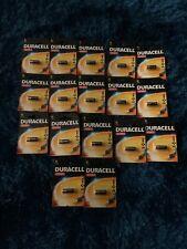 17 X Duracell LR1 N MN9100 1.5V Alkaline Battery - Please Read Description