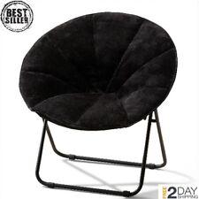 Sensational Mainstays Folding Chairs For Sale Ebay Spiritservingveterans Wood Chair Design Ideas Spiritservingveteransorg