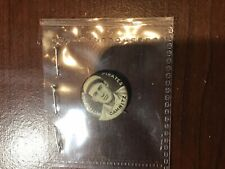 P2 BASEBALL PIN SWEET CAPORAL HOWIE CAMNITZ PICHER PITTSBURGH PIRATES