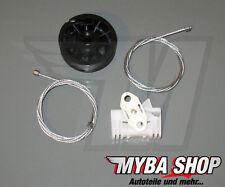 Fensterheber Reparatursatz Opel Meriva Hinten Links Bj.: 03 == 09 #Neu# 1x Set