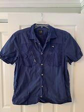 Armani exchange Shirt men XL