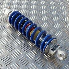 347mm VOLT V1 PIT BIKE REAR SHOCK ABSORBER RFZ PITBIKE