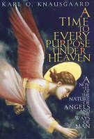 Knausgaard, Karl O., A Time to Every Purpose Under Heaven, Very Good Book