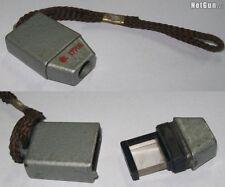 ID-11 SOVIET DOSIMETER GEIGER COUNTER LIKE IN CHERNOBYL KEY RING RADIATION METER