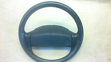 ORIGINAL LENKRAD VW GOLF JETTA 2 C CL GL GX US MADISON BOSTON MEMPHIS FLAIR