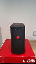 Nivona Nico 100 Elektrischer Milch-Cooler Milchkühler schwarz