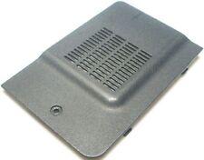 Acer Aspire 5610 5630 3690 Bottom Cover AP008000A00