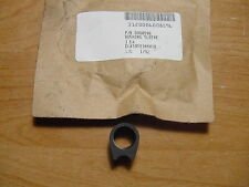 Original US GI 1911A1  Barrel Bushing - New In Wrap (USGI 1911 M1911A1 M1911)