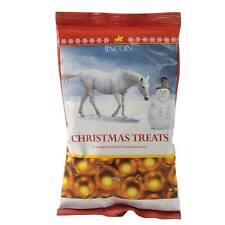 Lincoln Christmas Horse Bix | Horses & Ponies