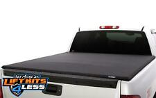 Lund 909250 Genesis Elite Snap Truck Bed Tonneau Cover  for 2017-2020 F-350 SD
