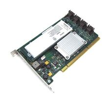 SATA II Disk Controllers and RAID Cards