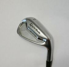 TaylorMade P770 Forged Pitching Wedge True Temper SL Regular Steel Shaft