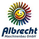 Albrecht Maschinenbau GmbH