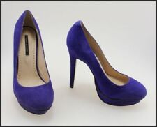 Tony Bianco Pumps, Classics Evening & Party Heels for Women