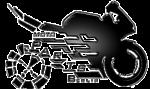 motopartsberlin