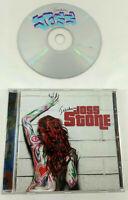 CD Introducing Joss Stone  Disque tres bon etat  Envoi rapide et suivi