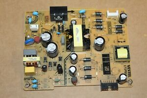 LCD TV Power Board 17IPS12 23321125 For Polaroid P40FPA0119A